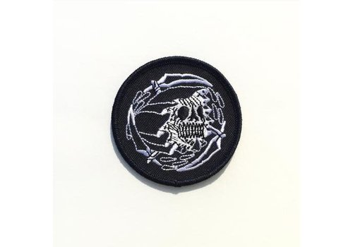 Metadope Metadope - Reaper - Patch
