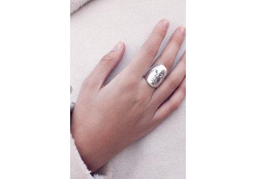 Xtellar Xtellar - Mask Ring