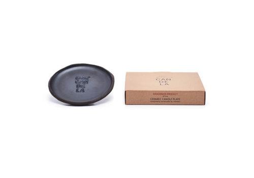 Munio Candela Munio Candela - Ceramic Candle Plate