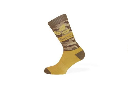 AparTTogether AparTTogether - Armonia Socks
