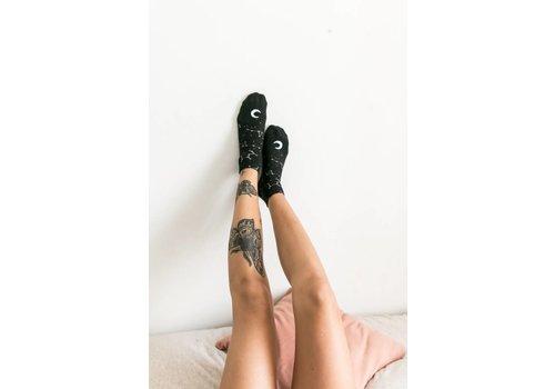 AparTTogether AparTTogether - Luna - Socks