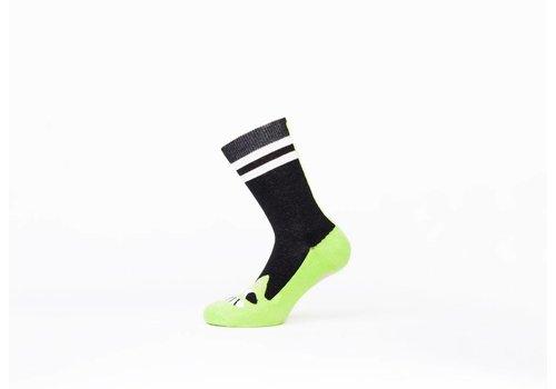 AparTTogether AparTTogether - Malarky - Socks