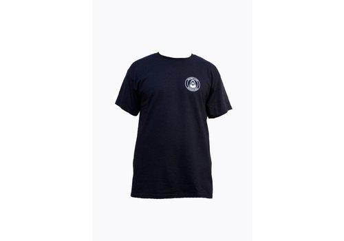 Macba Life Macba Life - Black T-Shirt - Size S