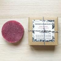 Potions - Wild Berries - Soap Sponge