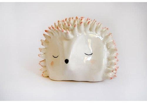 Barruntando Barruntando - Big Hedgehog Figure