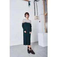 Emes - Rama Dress - Multicolour