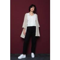 Misley - Tokyo Shirt - White