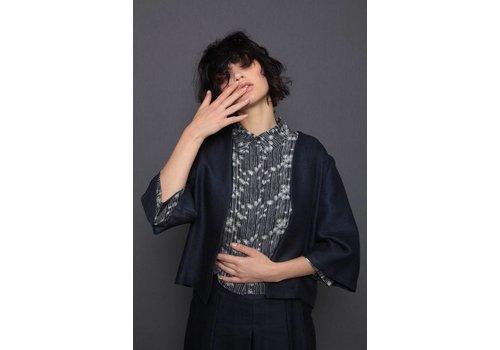 Misley Misley - Tokyo Shirt - Dandelion