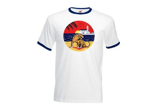 El Marquès El Marquès - Casablanca - T-shirt