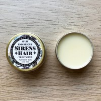 Potions - Sirens Hair - Treatment