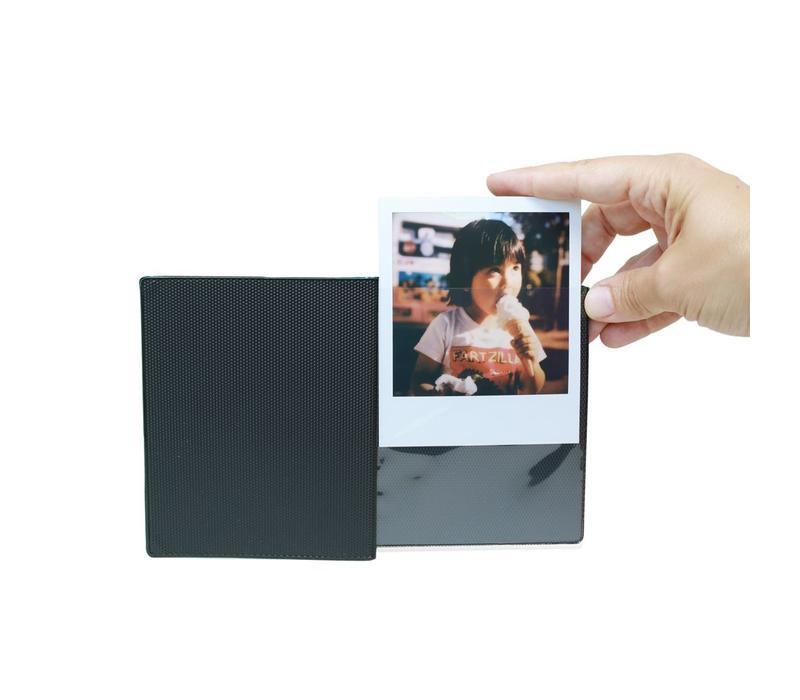 Photo Album for Polaroid