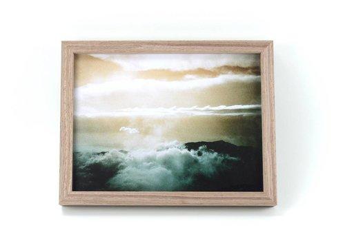 Sonja Venäläinen Sonja Venäläinen - Cloudscapes Print #1