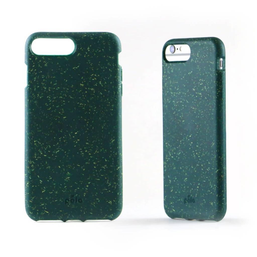 pela phone case iphone 8