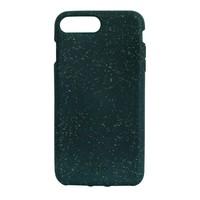 Pela Case - Eco-Friendly iPhone 6+/6S+/7+/8+ Case - Green
