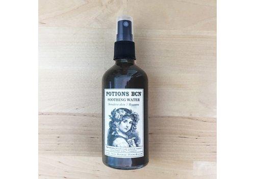 Potions Potions - Soothing Water (Hidrolato de Helicrisum eco)