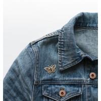Rifle Paper - Butterfly - Enamel Pin
