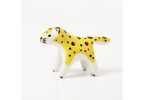 Dodo Toucan Dodo Toucan - Mini Leopard