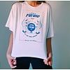 The Wild Side Project The Wild Side Project - Futuro T-shirt
