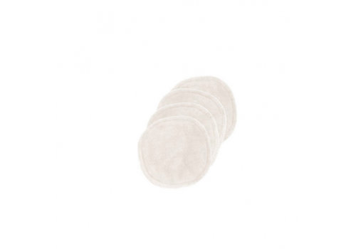 Ecod - Cotton Make Up Removal Discs