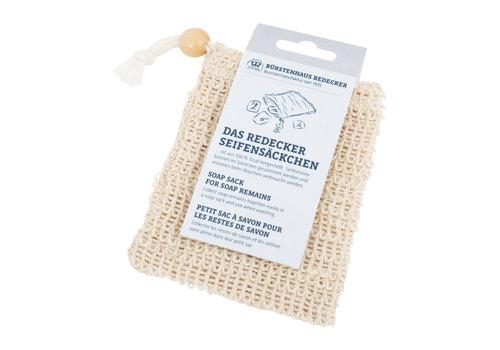Redecker Redecker - Soap Pouch