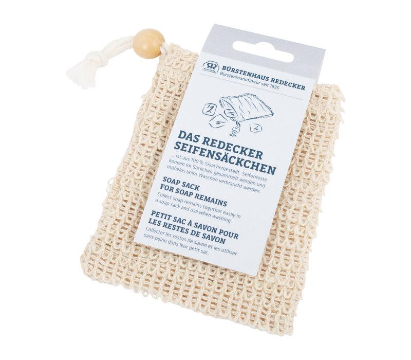 Redecker - Soap Pouch