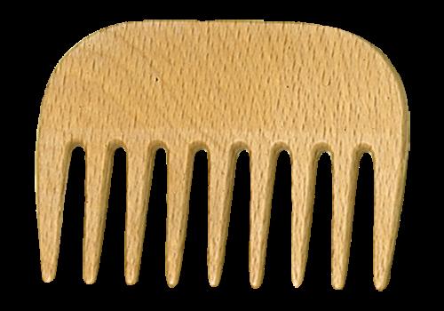 Redecker Redecker - Afro Comb - 10.5cm