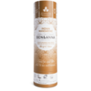 Ben&Anna Ben & Anna - Deodorant - Indian Mandarine - 60g