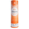 Ben & Anna - Desodorante - Vanilla Orchid - 60g