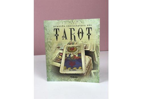 Tikal Ediciones La Pequeña Enciclopedia del Tarot