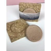 Lavinia - Peeling Sandstone