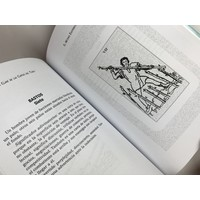 La Clave de las Cartas del Tarot