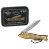 Gentlemen's Hardware Gentlemen's Hardware - Fish Pen Knife