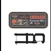 Gentlemen's Hardware Gentlemen's Hardware - Urban Tool