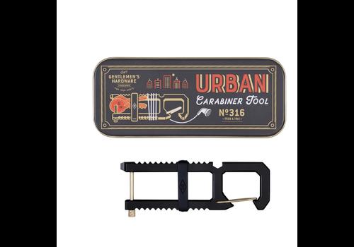 Gentlemen's Hardware Gentlemen's Hardware - Urban Multi Tool