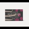 Pana Chocolate Pana Chocolate - Sour Cherry & Vanilla