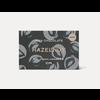 Pana Chocolate Pana Chocolate - Hazelnut - Chocolate Bar