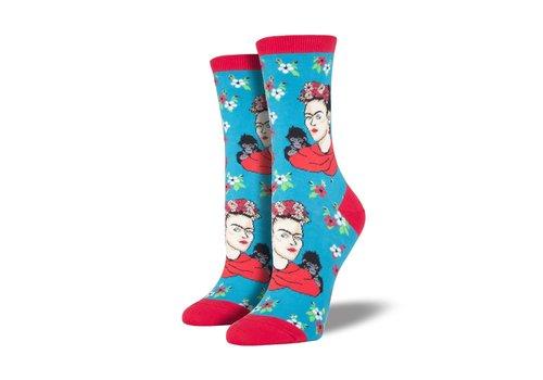Socksmith Socksmith - Kahlo - Socks