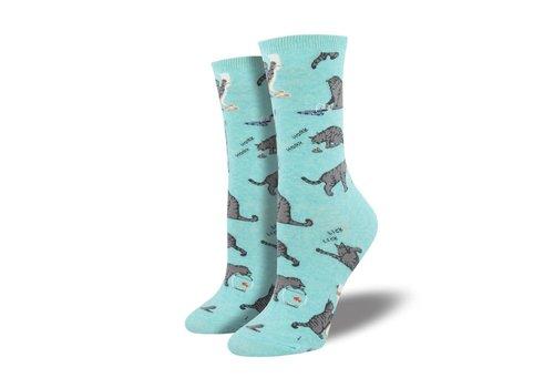 Socksmith Socksmith - Cativities - Socks