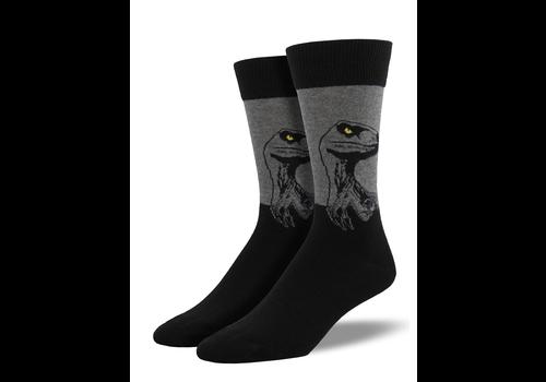 Socksmith Socksmith - Raptor - Men's Socks
