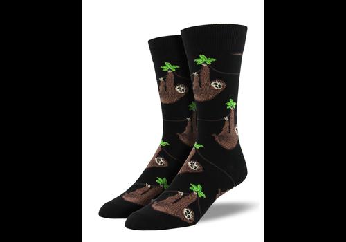 Socksmith Socksmith - Sloth - Socks