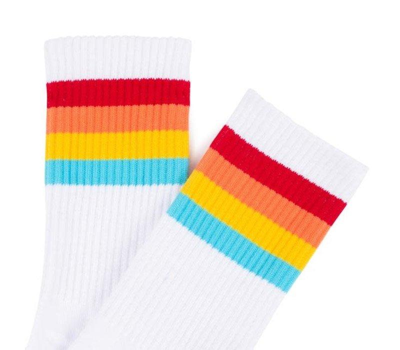 Mokuyobi - Jumping Jack - Socks