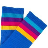 Mokuyobi - Pinwheel - Socks
