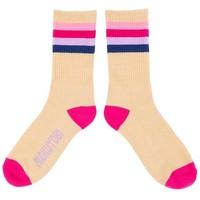 Mokuyobi - Sand Box - Socks