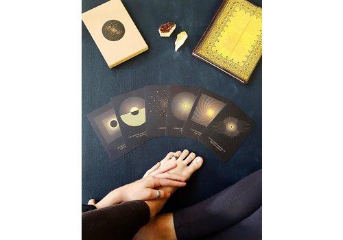Maria Rikteryte Maria Rikteryte - Afirmation Cards (Boxed)