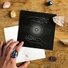 Maria Rikteryte Maria Rikteryte - Creative Energy - Mini Print