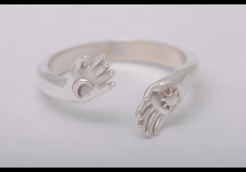 Hanako Mimiko Hanako Mimiko - Torques - Ring