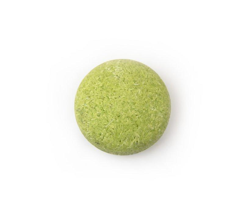 Wai Wai - Herbal  Solid Shampoo - 100 g