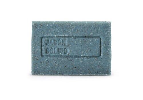 Wai Wai Wai Wai - Algae Soap - 100 g