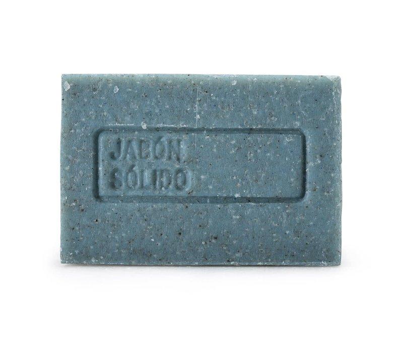 Wai Wai - Algae Soap - 100 g