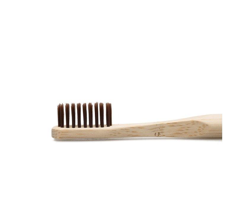 Wai Wai - Bamboo Toothbrush